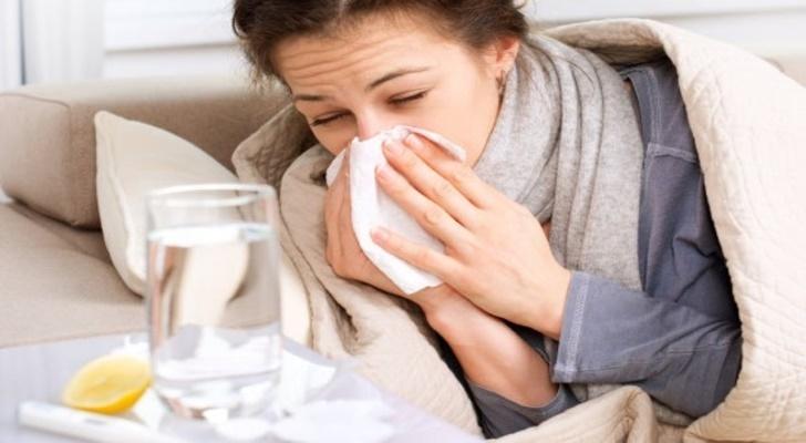 influenza symptoms6