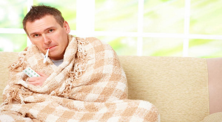 pneumonia symptoms2