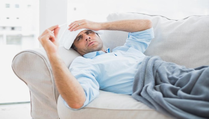 crohn disease symptoms2