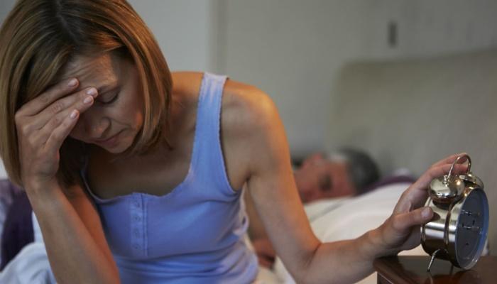 crohn disease symptoms4