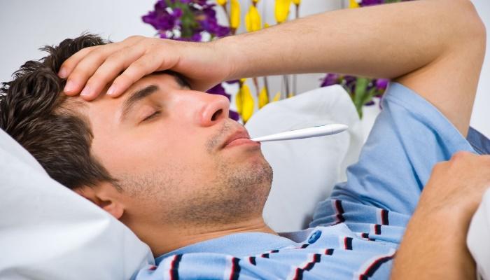 graves disease symptoms4