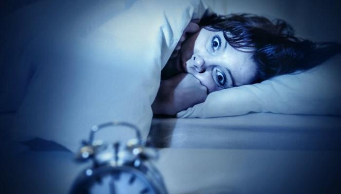 narcolepsy symptoms2
