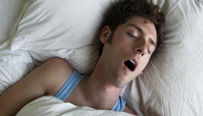 narcolepsy symptoms4