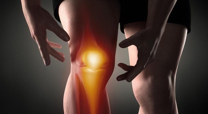 rheumatoid arthritis6