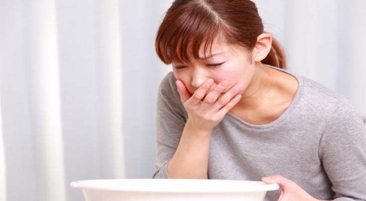 symptoms of ebola6