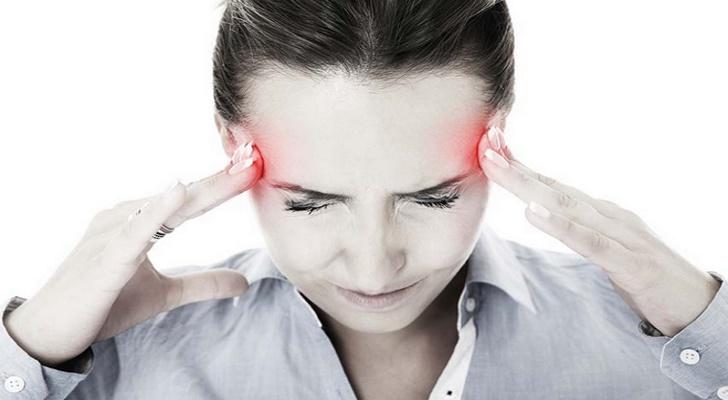 10 Symptoms Of Vertigo What Are The Vertigo Symptoms