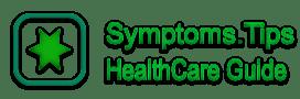 Symptoms.Tips